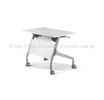STRANDER FOLDING TABLE ASST 9114-FL90