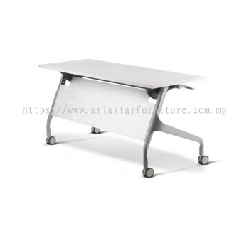STRANDER FOLDING TABLE ASST 9114-FL150