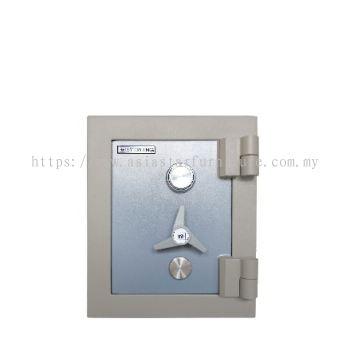 SUPER HOME SAFE 1520
