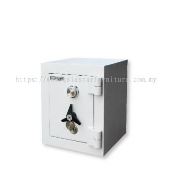 SUPER HOME SAFE AS1520 SAND BEIGE COLOR