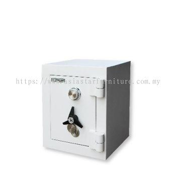 SUPER HOME SAFE 1520 WHITE COLOUR