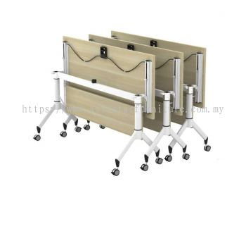 TREND FOLDING TABLE 2