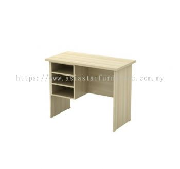 EXS 1060 STANDARD TABLE WITHOUT TEL CAP