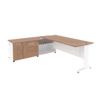MJ 99 (L) DIRECTOR TABLE
