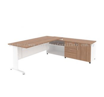 MJ 99 (R) DIRECTOR TABLE