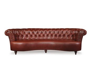 LAMIGO THREE SEATER SOFA