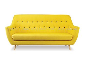 PORTREE THREE SEATER SOFA