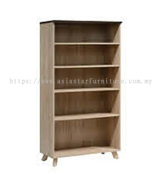 OPEN SHELF HIGH CABINET PXI O1680