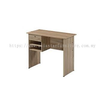 SIDE WRITING TABLE C/W WOODEN BASE AMP1 9045