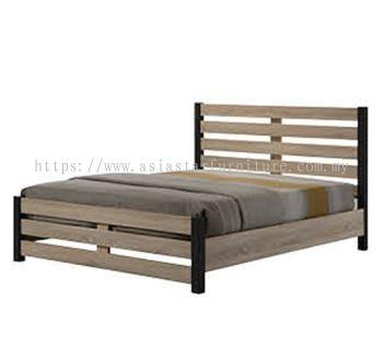 QUEEN BED AMP1 QB