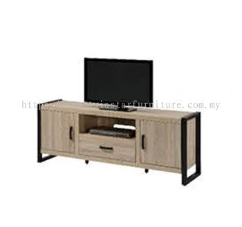 CABINET TV AMP1 TVC1290