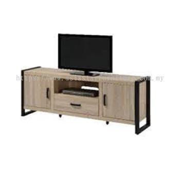 CABINET TV AMP1 TVC1614