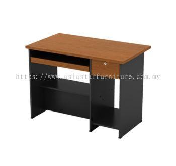COMPUTER TABLE GC 2000