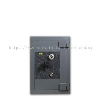 OFFICE SERIES S2 SAFE