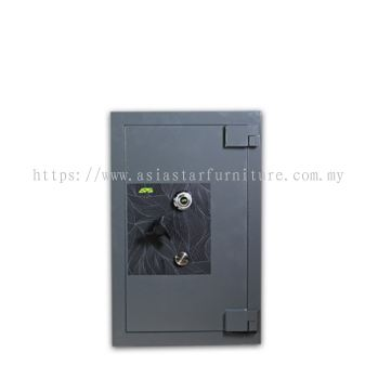 OFFICE SERIES S3 SAFE
