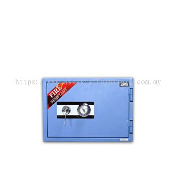 PERSONAL SERIES LS 1 SAFE BLUE
