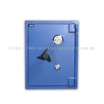 PERSONAL SERIES LS 2 SAFE BLUE