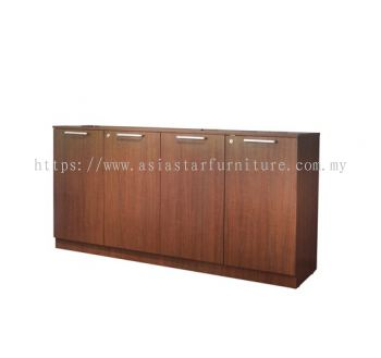 PARCO SWINGING DOOR LOW CABINET