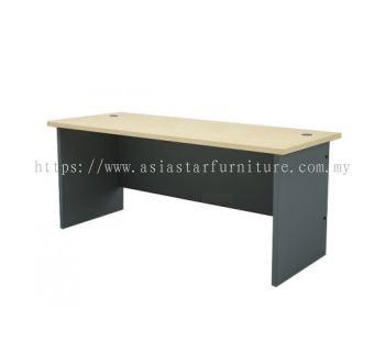 6' OFFICE TABLE | STUDY TABLE | COMPUTER TABLE - office table Cheras | office table Ampang Jaya | office table Setiawangsa