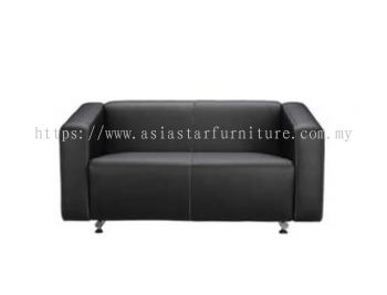 ALPHA TWO SEATER SOFA AP033-2