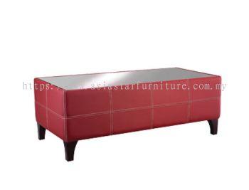 RECTANGULAR COFFEE TABLE CM021-MT