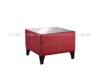 RECTANGULAR COFFEE TABLE CM021-ST