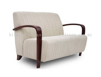 CONNECTION TWO SEATER SOFA ACL 7711-2