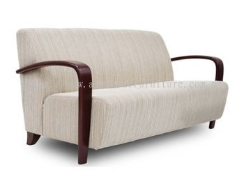 CONNECTION THREE SEATER SOFA ACL 7711-3