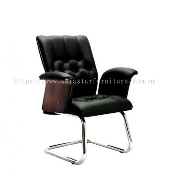 CHESTER VISITOR CHAIR ACL 9300