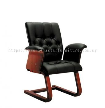 CHESTER VISITOR CHAIR ACL 9400