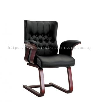 HAWKIN VISITOR CHAIR ACL 2066