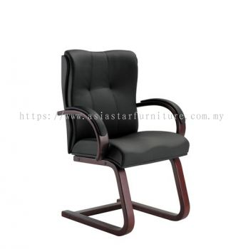 PIRAMO VISITOR CHAIR ACL 3066