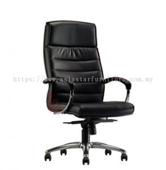 HIGH BACK CHAIR DR3