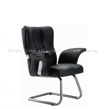 WINGS VISITOR CHAIR ACL 7066
