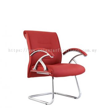 VITTORIO VISITOR CHAIR ACL 407
