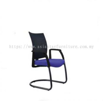 INCLUDE VISITOR CHAIR WITH CANTILEVER BASE ID393F
