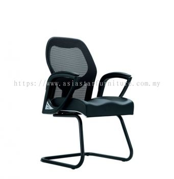 FOCUS VISITOR MESH CHAIR ACL 5003