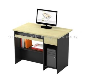 COMPUTER TABLE GC 2000