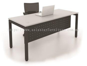 RECTANGULAR TABLE-MUM1875G