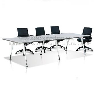 HANAKO CONFERENCE TABLE