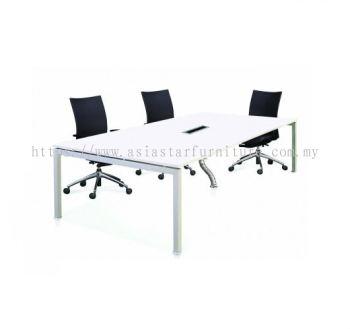 RUMEX MEETING TABLE