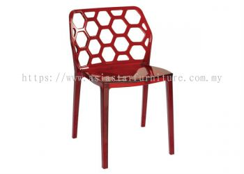 AS HH 454 PC CHAIR