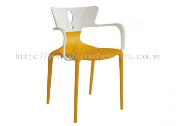AS HH 460 PP CHAIR