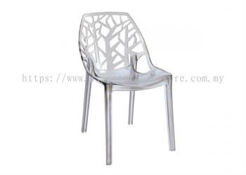 AS HH 609 PC CHAIR