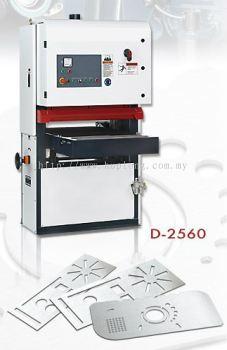 D-2560M