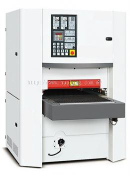 RP1000/700 Malaysia,Singapore,Vietnam,                        Combodia,Laos,Myanmar,Thailand,                                          Indonesia,Philipines,Japan,Korea