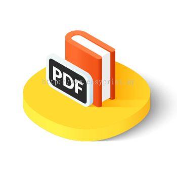 Save to Pendrive/Portable Hard Disk