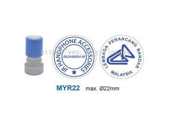 myr22 (RM36.00)