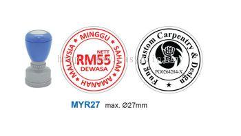myr27 (RM38.00)