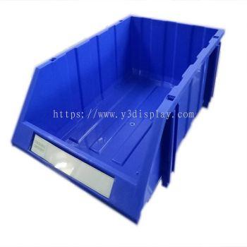 880381-A1-Tool Box-Pc(12Wx8.5Hx21D)CM